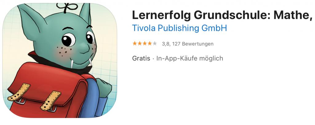 Lernerfolg_grundschule_app