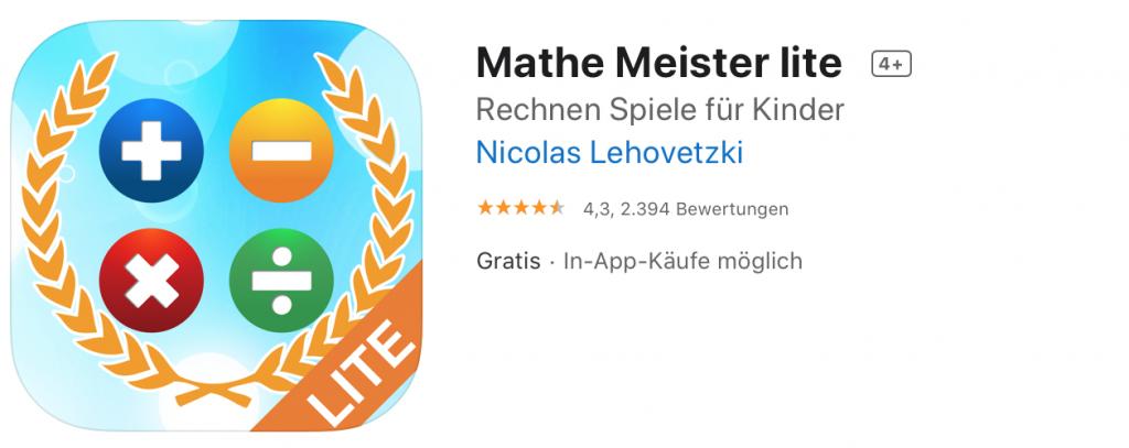 Mathe_Meister_lite