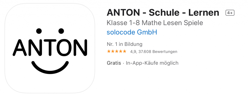 Anton_app