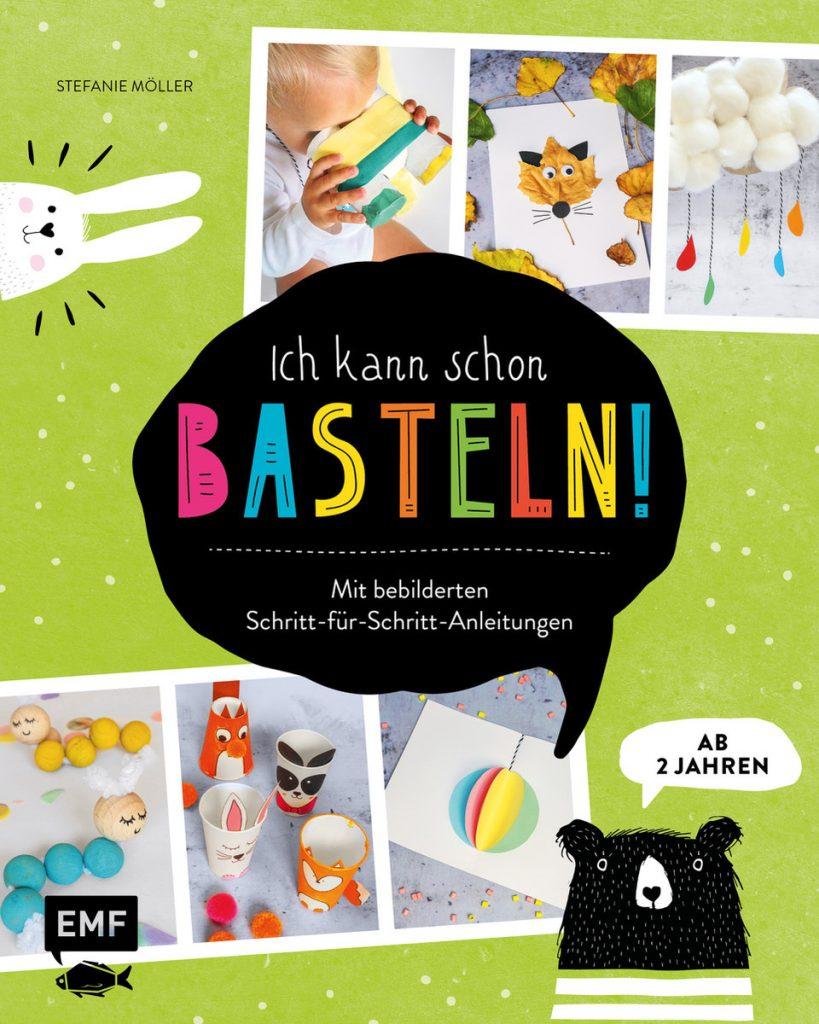 basteln_mit_kleinkindern