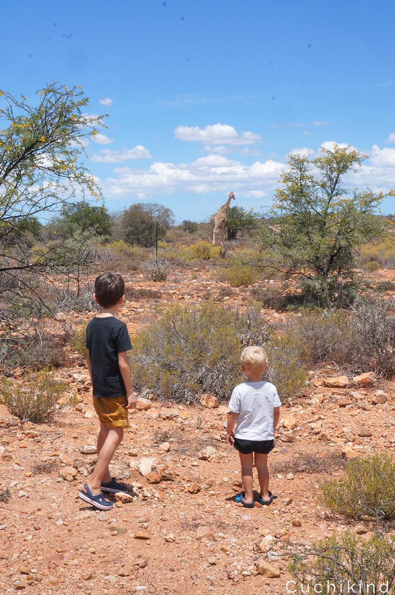 Südafrika_mit_kindern