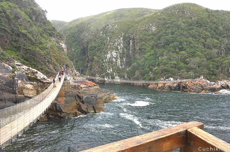 Winterurlaub_Südafrika