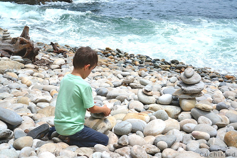 Reisen_mit_Kindern_Südafrika