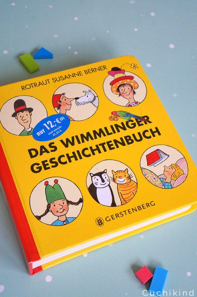 wimmlinger_geschichtenbuch