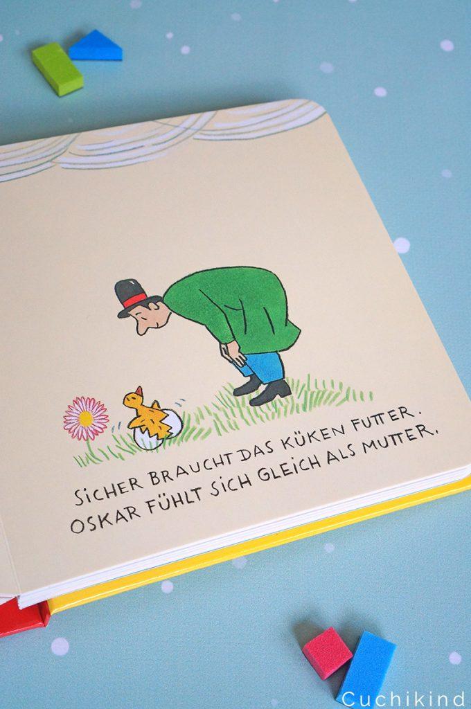 Wimmelbuch_kleinkind