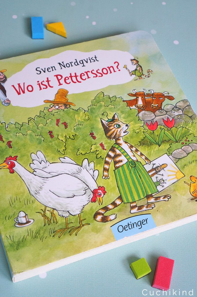 wo_ist_pettersson