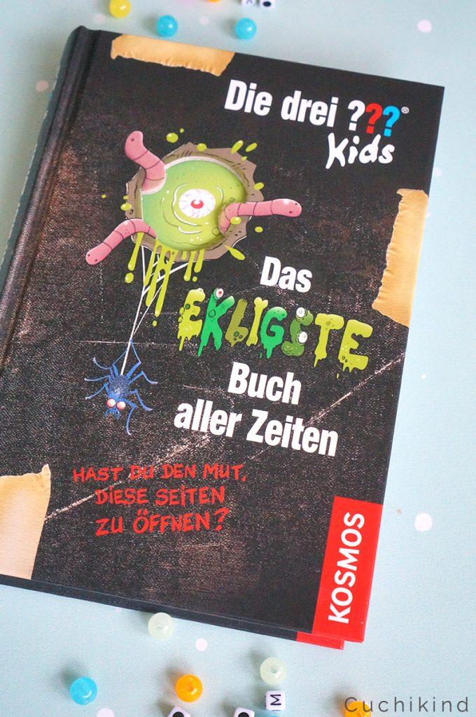 Die Besten Kinderbücher Aller Zeiten