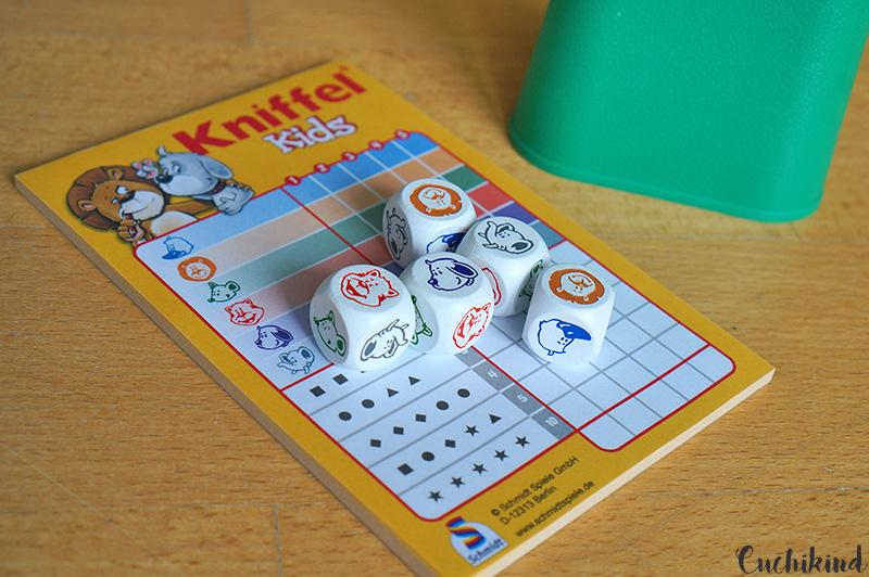 Spiele_für_Kinder