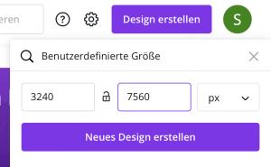 Design_mit_Canva