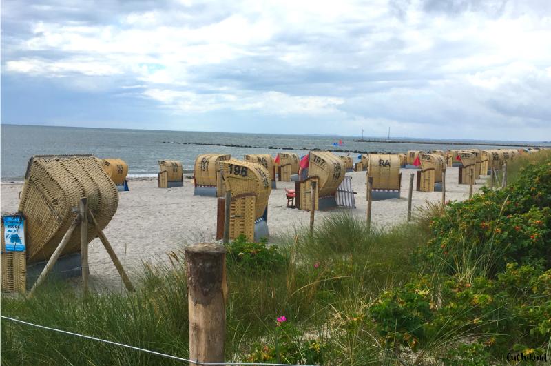 Strandurlaub_Deutschland
